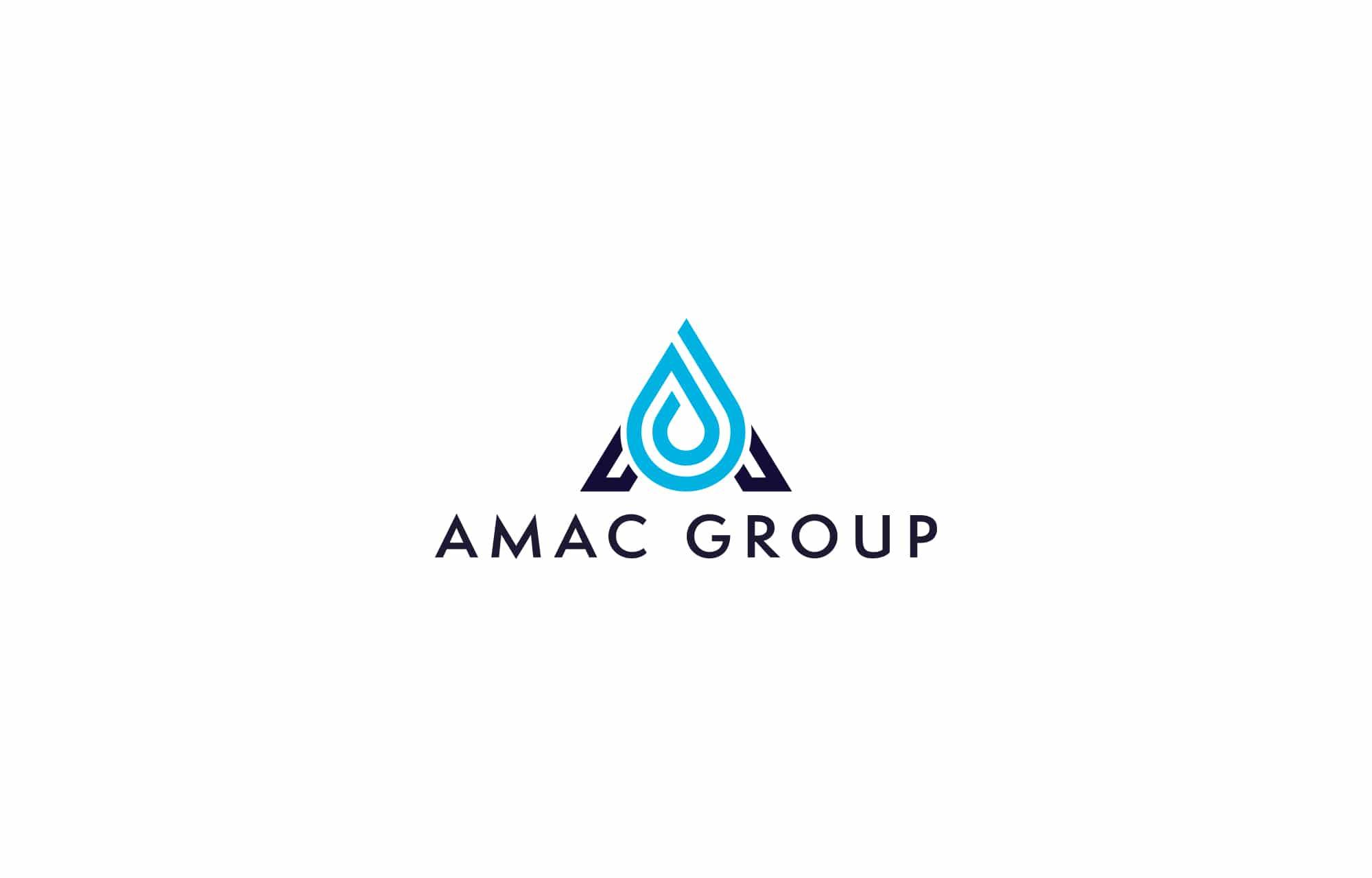 AMAC2