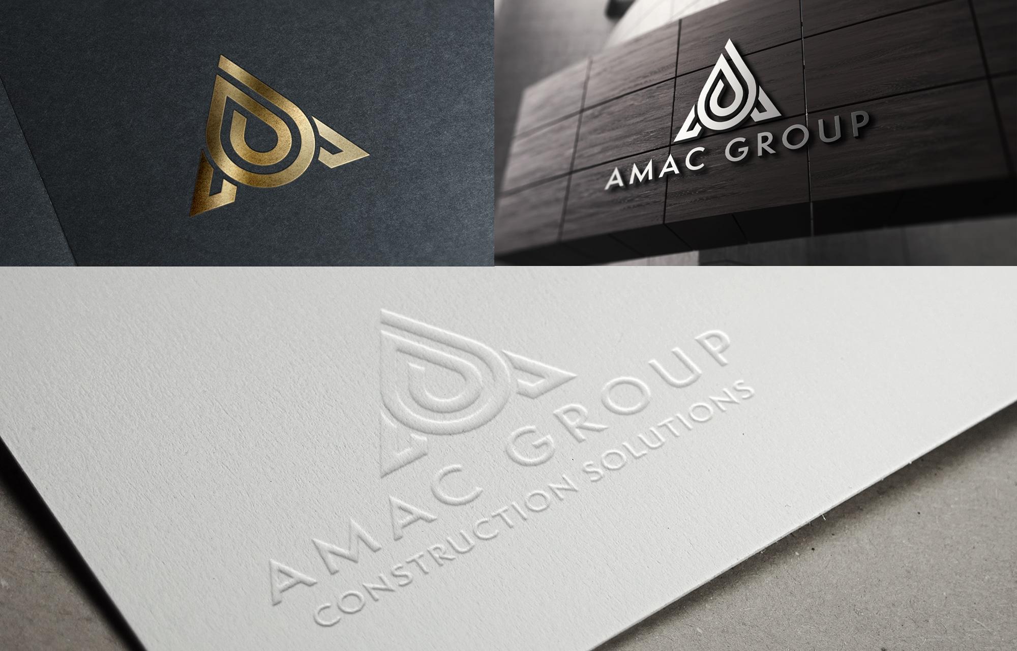 AMAC5